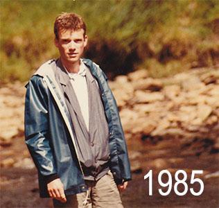 1985-zomer-in-noord-engeland2