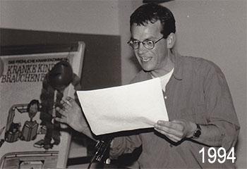 1994-voorlezen-uit-eigen-werk-in-Duitsland2