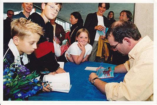 2002-signeren-boekenweekgeschenk2