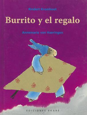 burrito-y-el-regalo