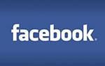 Volg Rindert Kromhout ook op Facebook