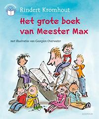 het-grote-boek-van-meester-max