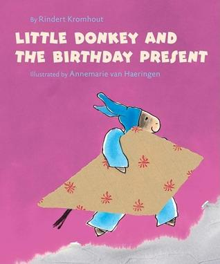 little-donkey-and-the-birthday-present