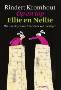 op-en-top-ellie-en-nellie-door-rindert-kromhout