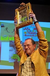 prijzen-en-nominaties-2011-gouden lijst